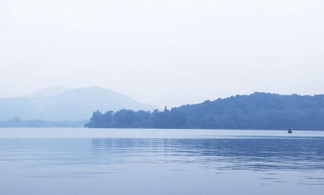 安徽旅游网站丨h 杭州【省会】丨杭州西湖风景名胜区